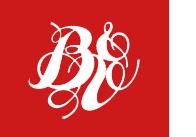 BERLENDIS & VERTECCHIA